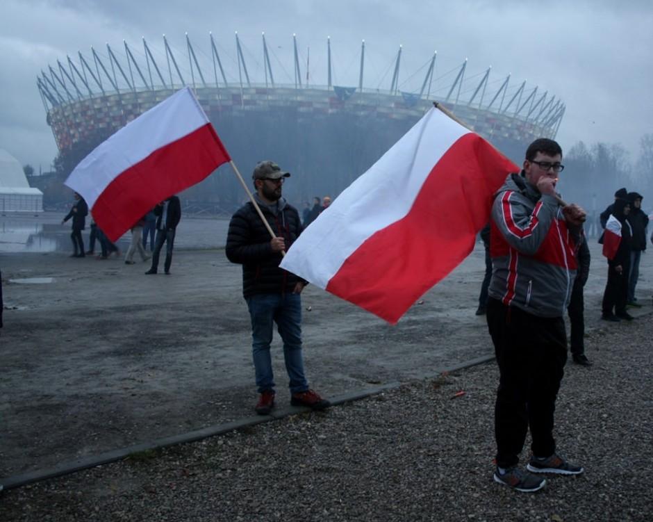 onr polska